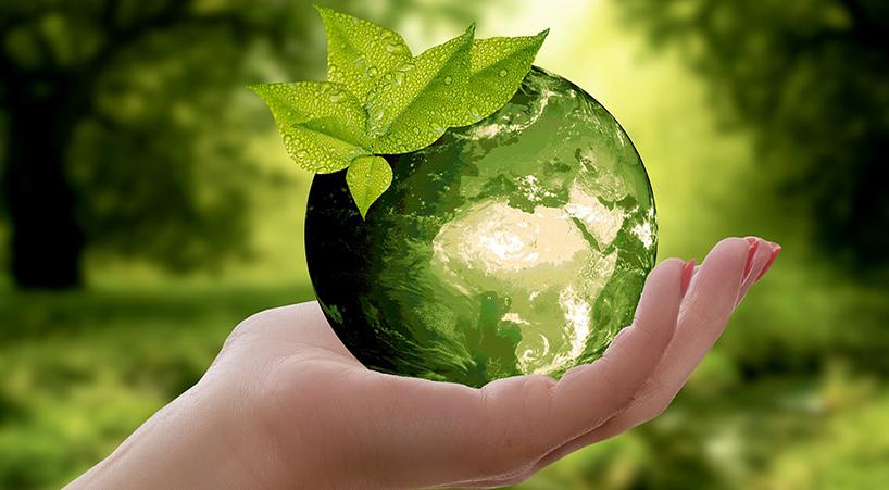 Buscan+concientizar+a+la+poblaci%C3%B3n+del+cuidado+del+medio+ambiente