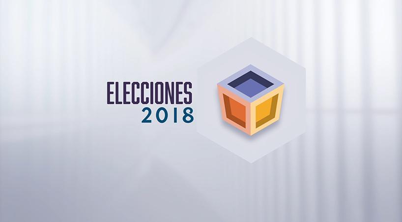 Proceso+electoral+2018+%C2%BFqu%C3%A9+se+elige+%3F