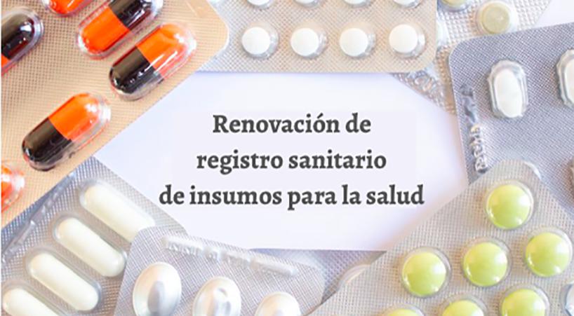 Avalan+comisiones+del+Senado+dictamen+en+materia+de+renovaci%C3%B3n+de+registro+sanitario+de+insumos+para+la+salud+