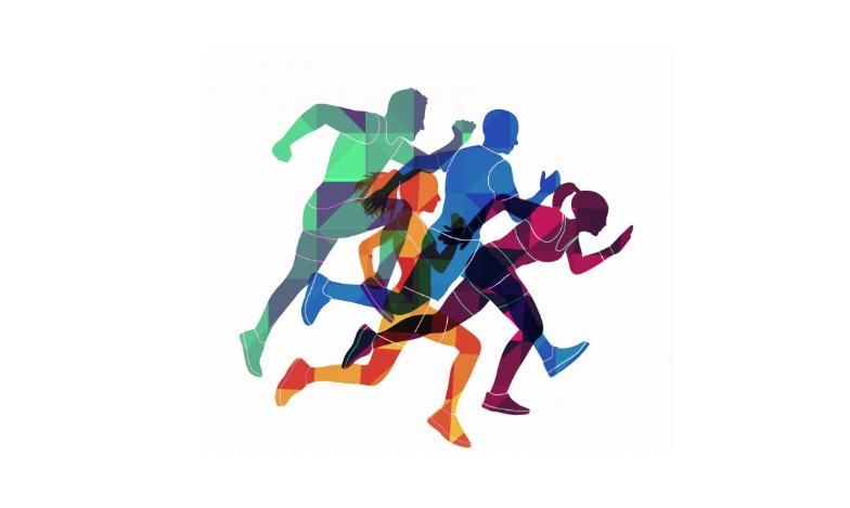 Diputados+aprueban+reformas+para+que+se+otorguen+en+tiempo+los+apoyos+a+deportistas