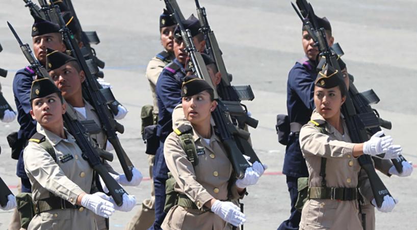 Aprueban+reforma+para+garantizar+igualdad+de+g%C3%A9nero+en+educaci%C3%B3n+militar