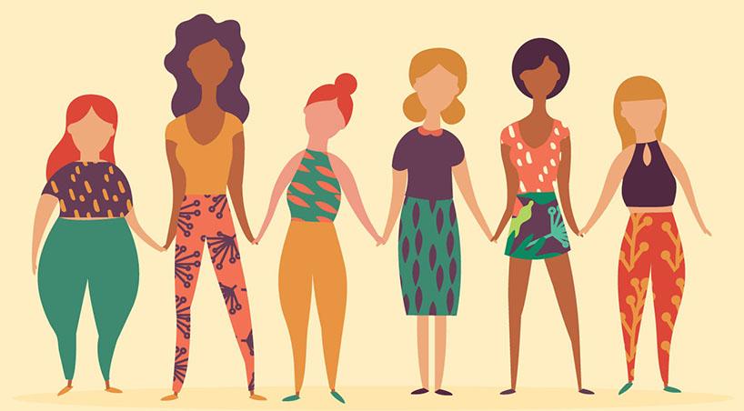 Otorgan+facilidades+a+las+mujeres+del+Senado%2C+que+deseen+participar+en+el+movimiento+%23ElNueveNingunaSeMueve+