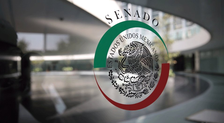 Pide+Senado+intensificar+b%C3%BAsqueda+de+j%C3%B3venes+desaparecidos+en+Jalisco