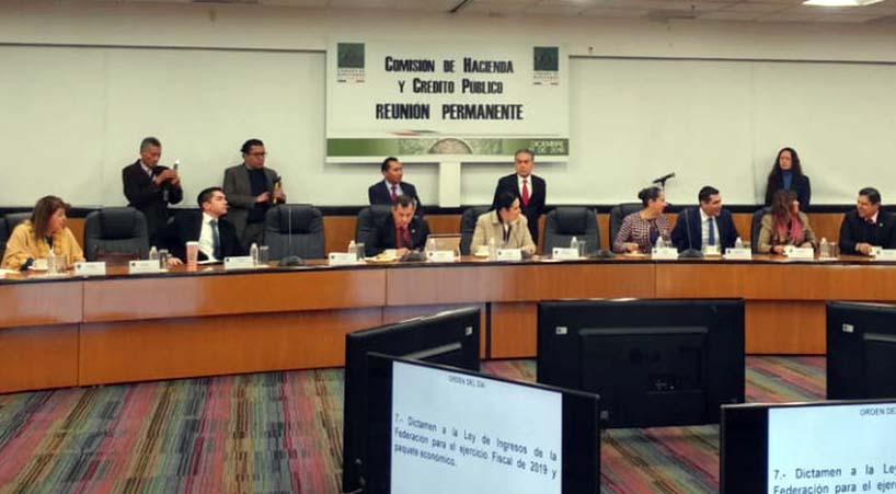 Aprueban+acuerdo+para+reuni%C3%B3n+con+Subsecretario+de+Hacienda+
