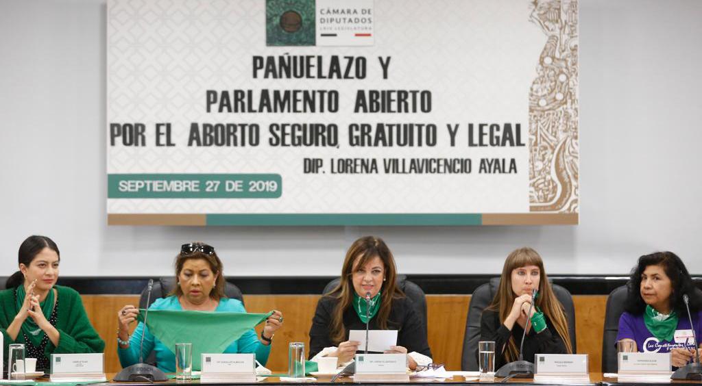 Con+foro%2C+analizan+legislaci%C3%B3n+sobre+el+aborto