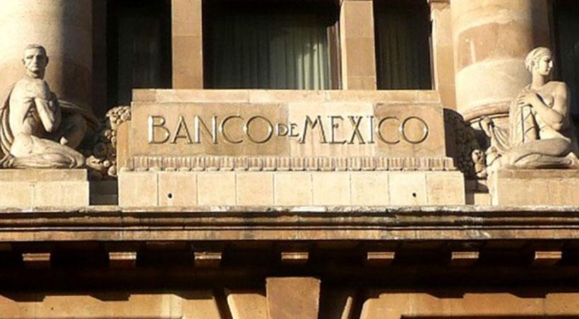 Diputados+analizan+con+gobernador+de+Banxico+entorno+econ%C3%B3mico
