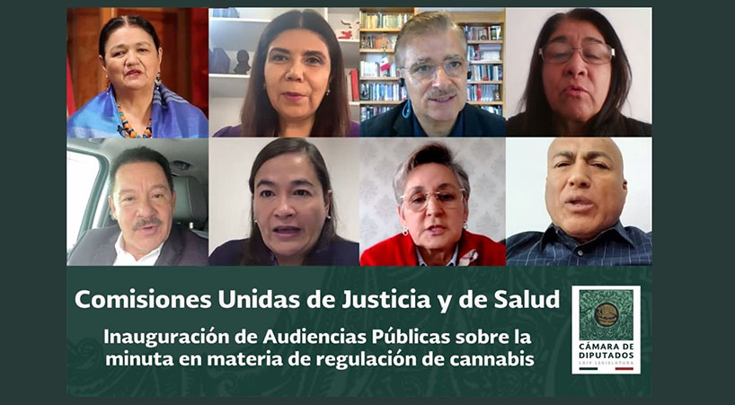 +Diputados+realizan+Audiencias+P%C3%BAblicas+para+analizar+minuta+sobre+regulaci%C3%B3n+de+cannabis