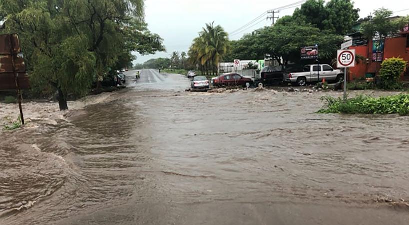 Piden+liberar+recursos+para+atender+emergencia+en+Quintana+Roo