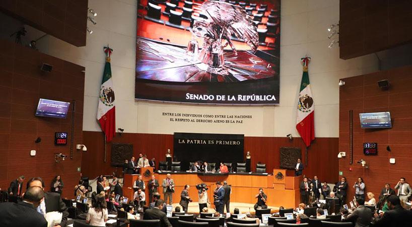 Avala+Comisi%C3%B3n+Permanente%2C+integrar+al+Periodo+Extraordinario+del+Senado+la+ratificaci%C3%B3n+de+Consejeros+Independientes+de+Pemex+