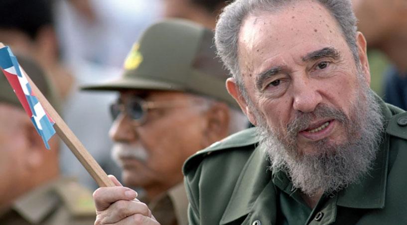 Congreso+se+pronuncia+por+muerte+del+expresidente+cubano+Fidel+Castro