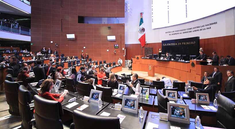 Ratifica+Senado+a+Jos%C3%A9+Eduardo+Mendoza+como+comisionado+de+Cofece