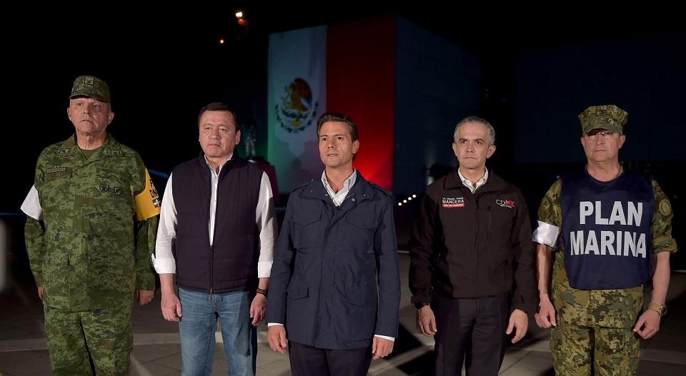 Mensaje+del+presidente+Enrique+Pe%C3%B1a+Nieto
