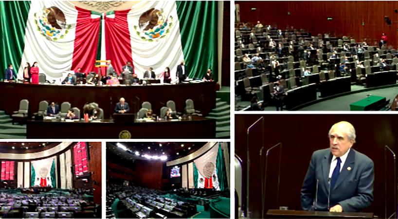 C%C3%A1mara+de+Diputados+declara+que+ha+lugar+proceder+en+contra+del+gobernador+de+Tamaulipas%2C+Francisco+Javier+Garc%C3%ADa+Cabeza+de+Vaca+++++