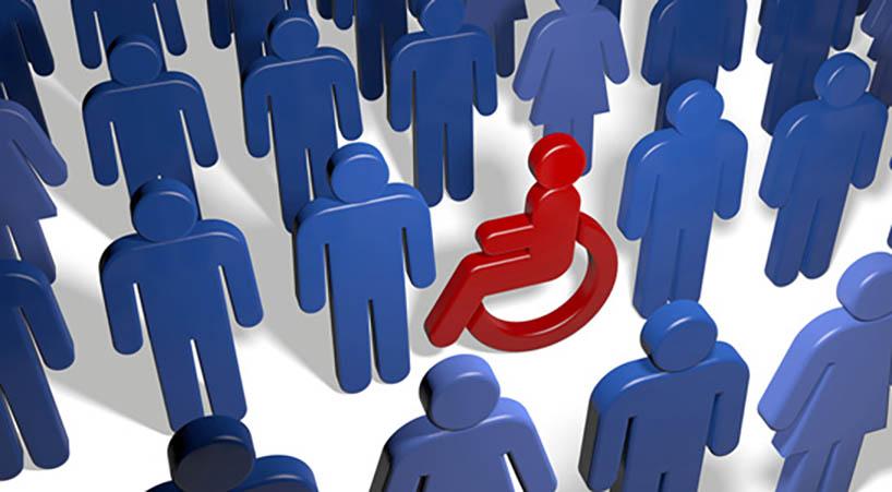 Sancionar%C3%A1n+a+quienes+discriminen+a+otros+por+su+religi%C3%B3n+o+discapacidades