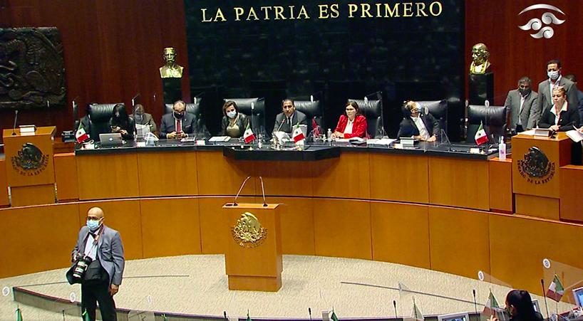 Senado+de+la+Rep%C3%BAblica+analiza+Pol%C3%ADtica+Social+del+titular+del+Ejecutivo+Federal+