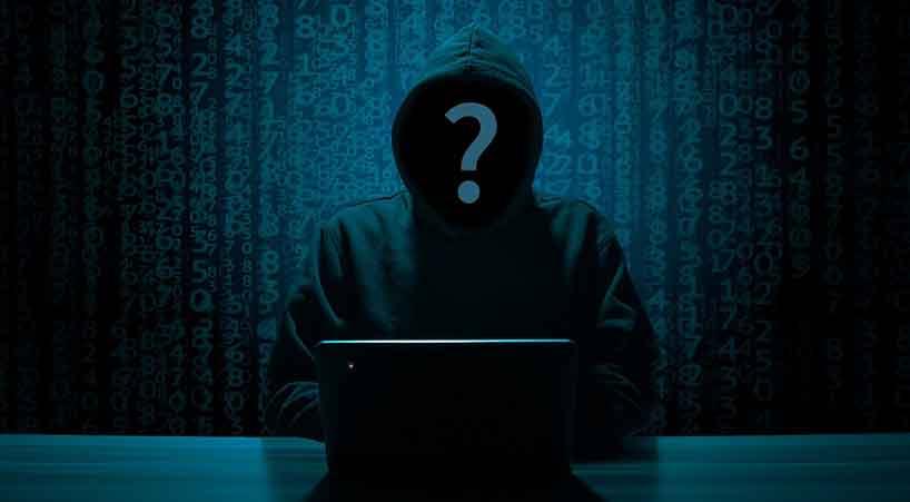 Plantean+estrategias+para+prevenir+el+ciberacoso+