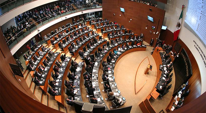 Senado+avala+calendario+de+comparecencias+de+funcionarios+federales+para+la+glosa+al+IV+Informe+de+Gobierno+