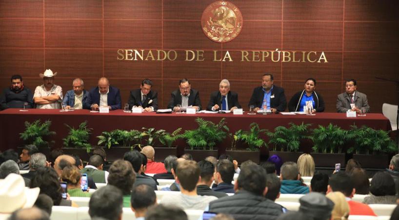 Realizan+en+Senado+Asamblea+de+Sociedades+Cooperativas+