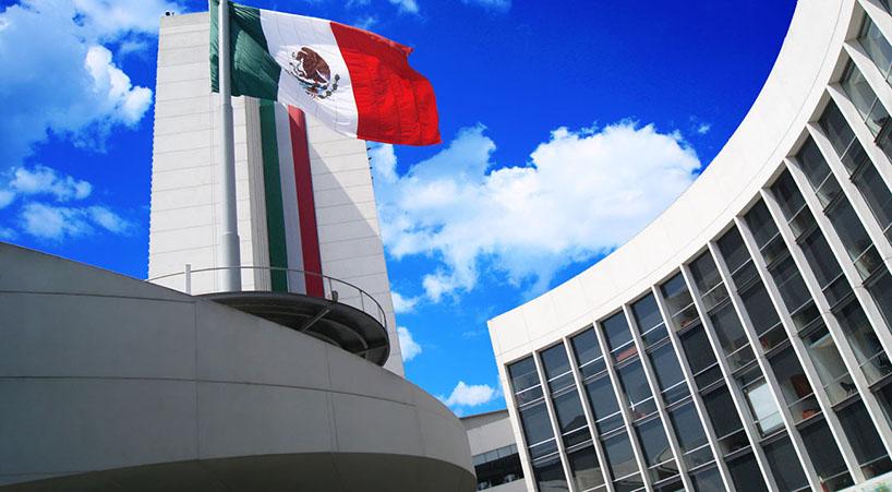 Presentan+en+el+Senado+iniciativa+para+agilizar+trabajo+en+comisiones