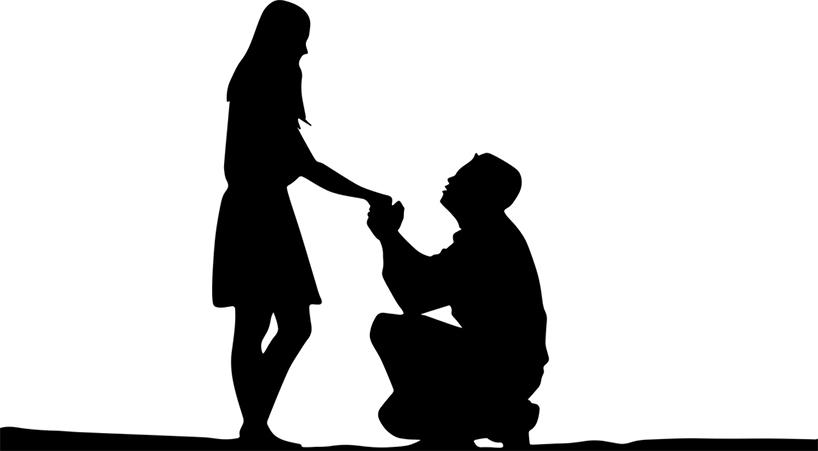 Avalan+en+Comisi%C3%B3n%2C+dictamen+que+homologa+la+prohibici%C3%B3n+del+matrimonio+infantil+