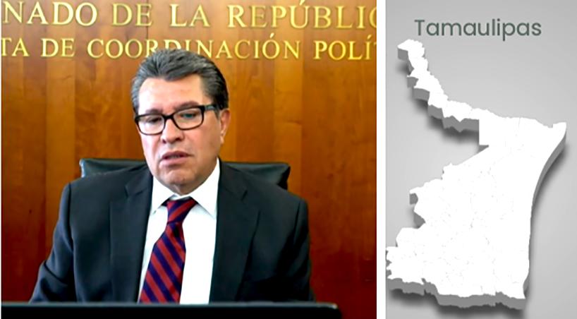 Senador+Ricardo+Monreal+explica+facultades+del+Senado+ante+posible+petici%C3%B3n+de+desaparici%C3%B3n+de+poderes+en+Tamaulipas