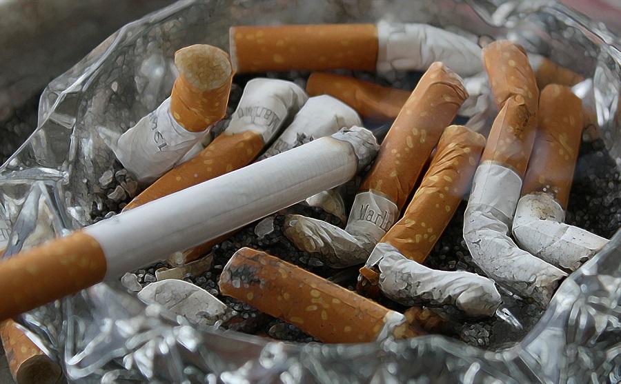 Proponen+empaquetado+y+etiquetado+neutro+de+productos+del+tabaco
