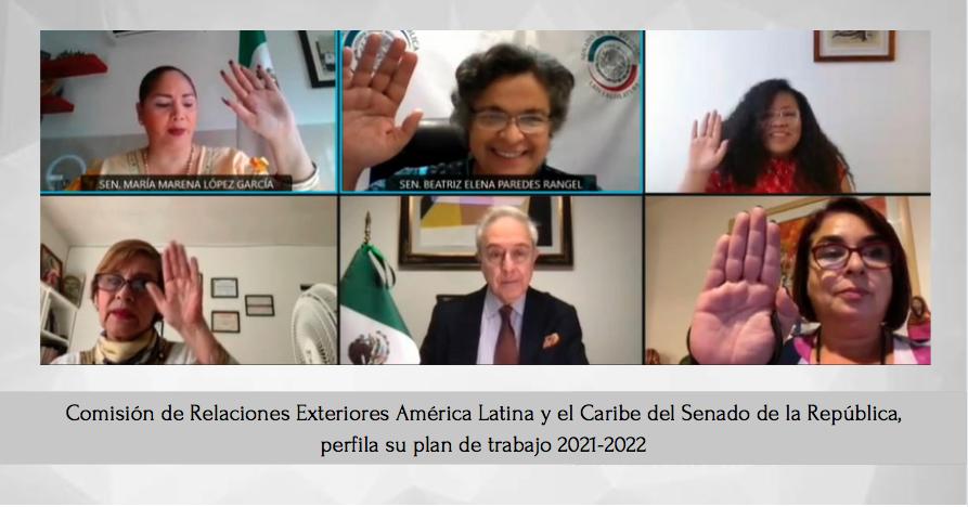 Perfilan+en+plan+de+trabajo+acercamiento+con+organismos+internacionales+de+Am%C3%A9rica+Latina+y+el+Caribe+