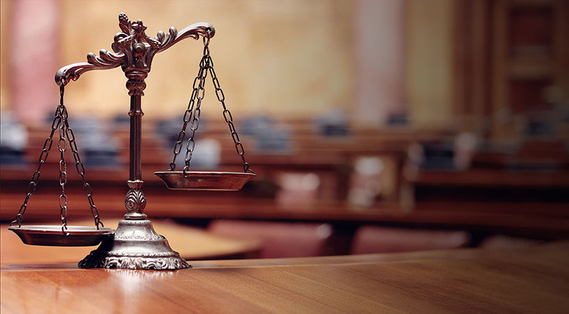 Crean+nuevo+juicio+en+materia+Contenciosa+Administrativa+para+una+justicia+m%C3%A1s+eficaz++