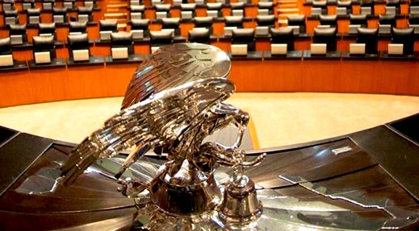 Senado+de+la+Rep%C3%BAblica+analiza+reformas+para+sesionar+y+votar+a+distancia