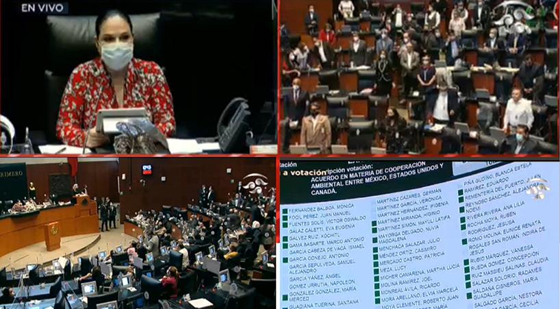 +Se+pronuncian+legisladores+en+el+Senado+de+la+Rep%C3%BAblica+sobre+reformas+logradas+para+la+entrada+en+vigor+del+T-MEC++