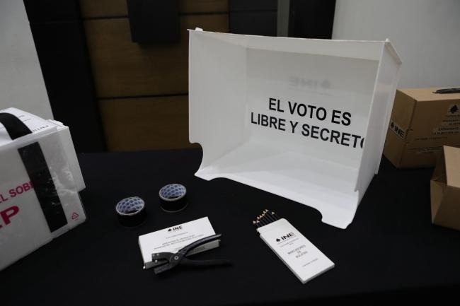 Plantean+legisladores+garantizar+desarrollo+pac%C3%ADfico+del+proceso+electoral