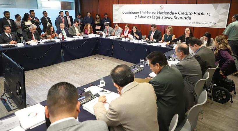 Avalan+Comisiones+Unidas%2C+Miscel%C3%A1nea+Fiscal+y+Ley+de+Ingresos+2020