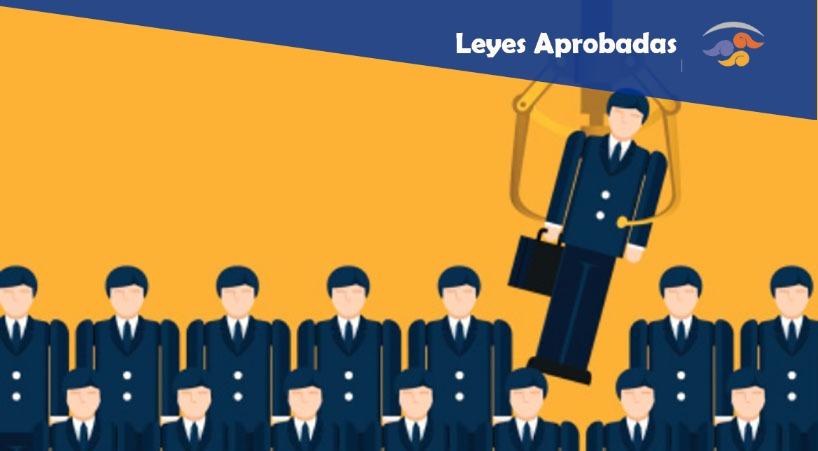Avalan+diputados+reformas+para+fortalecer+la+justicia+laboral
