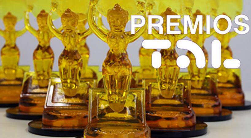 M%C3%A9xico+se+lleva+tres+galardones+en+la+entrega+de+Premios+TAL+2017