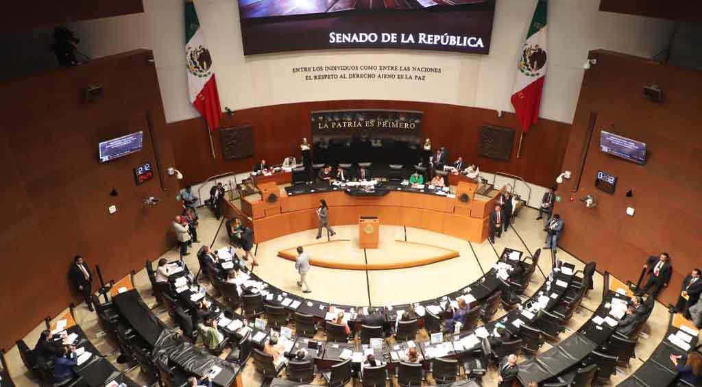 Senadores+y+senadoras+presentan+iniciativas+en+Sesi%C3%B3n+Ordinaria+