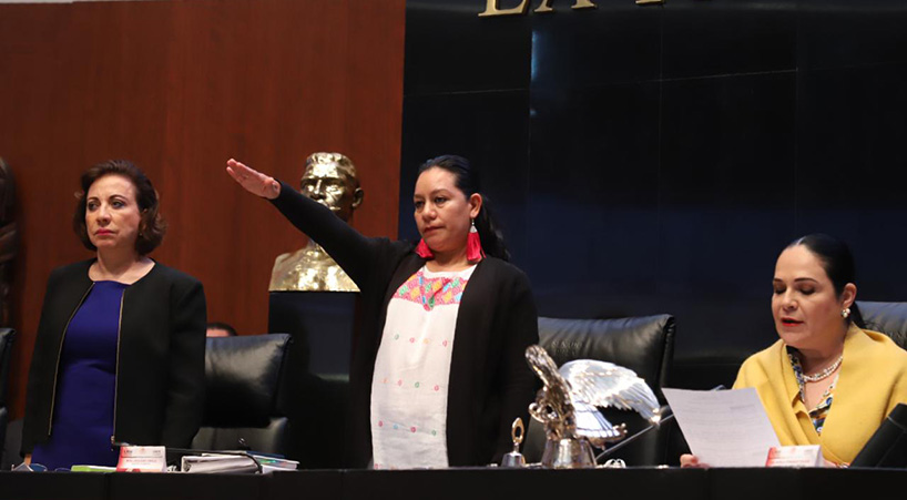 Senado+designa+a+Comisionado+Presidente+de+la+CRE