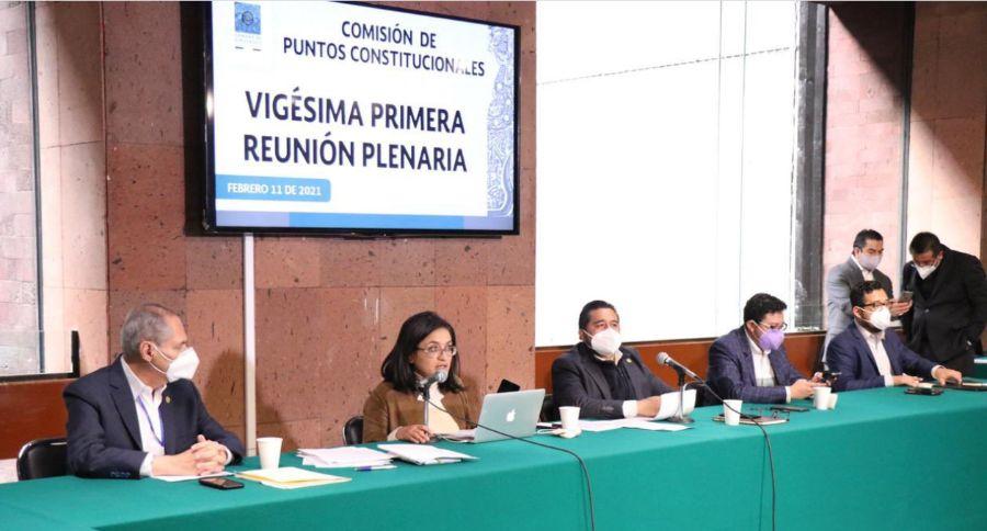 En+Parlamento+Abierto+se+analizar%C3%A1+reforma+en+materia+de+ciberseguridad++++