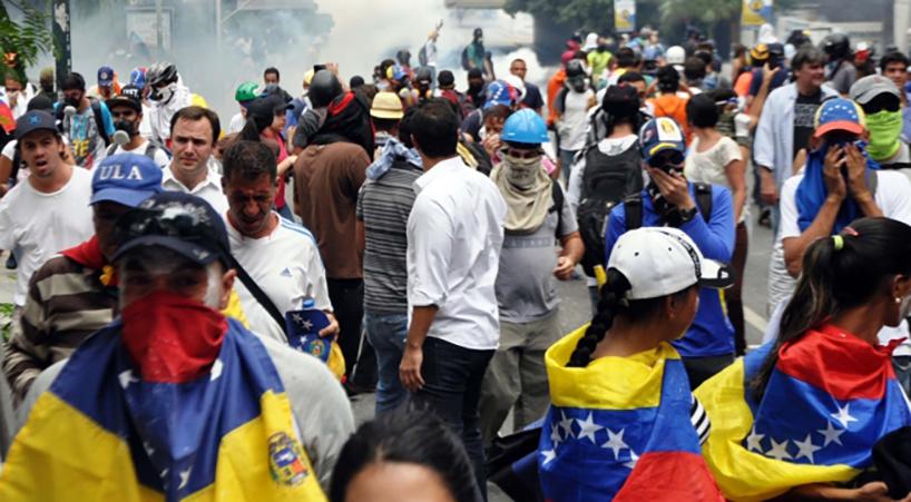 Lamenta+la+Comisi%C3%B3n+Permanente+retiro+de+Venezuela+de+la+OEA