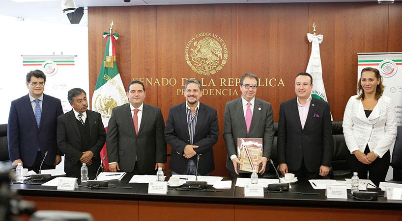 Senado+firma+convenio+con+Universidad+de+Alcal%C3%A1+para+fortalecer+investigaci%C3%B3n