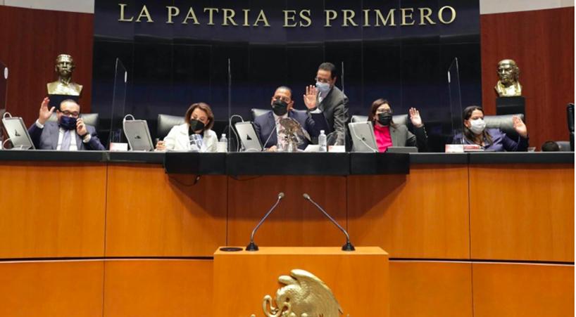 Avala+Senado+reformas+al+Poder+Judicial+de+la+Federaci%C3%B3n+
