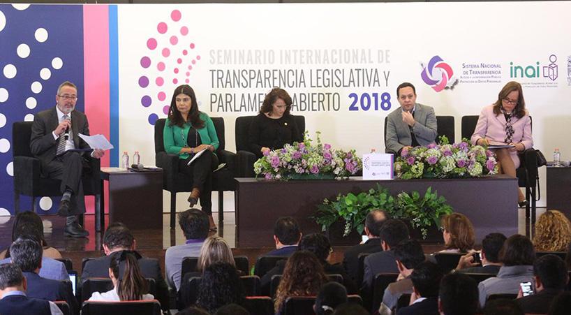 El+Canal+del+Congreso%2C+una+de+las+expresiones+indiscutibles+de+parlamento+abierto%3A+INAI