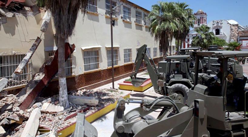 Avalan+legisladores+diversos+puntos+de+acuerdo+relativos+al+sismo+ocurrido+el+pasado+7+de+septiembre