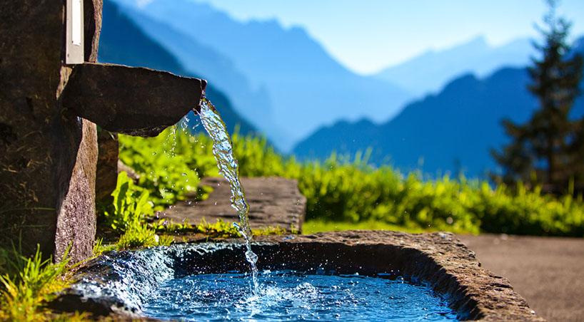 Promueven+captaci%C3%B3n+y+aprovechamiento+del+agua+pluvial