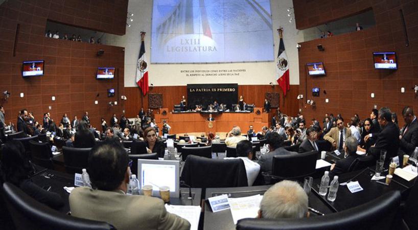 Debate+Senado+tr%C3%A1mite+a+punto+de+acuerdo+sobre+Chihuahua%3B+levantan+sesi%C3%B3n+por+falta+de+quorum