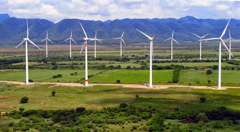 Pide+Congreso+impulsar+parques+e%C3%B3licos+para+generar+energ%C3%ADa+el%C3%A9ctrica+limpia