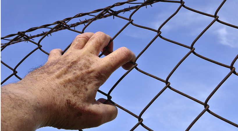 Vigilar%C3%A1n+respeto+a+derechos+humanos+de+adultos+mayores+en+centros+penitenciarios+