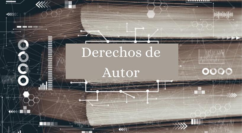 Senadora+de+Morena+propone+reforma+a+Ley+Federal+de+Derecho+de+Autor+para+garantizar+libertad+de+expresi%C3%B3n