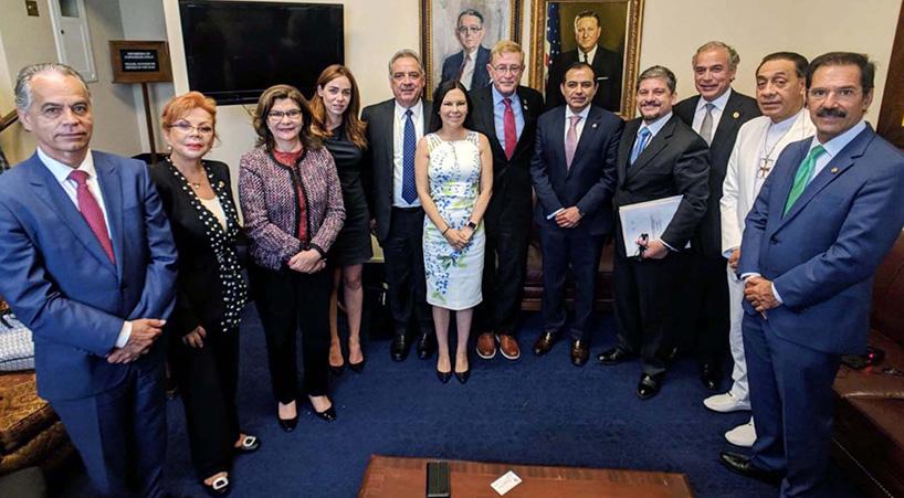 Concluye+gira+de+trabajo+de+legisladores+mexicanos+en+Estados+Unidos