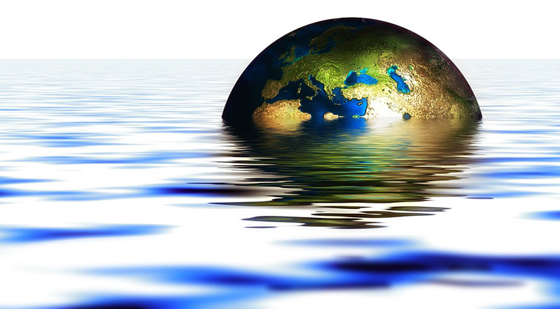 Buscan+concientizar+sobre+los+riesgos+del+cambio+clim%C3%A1tico+