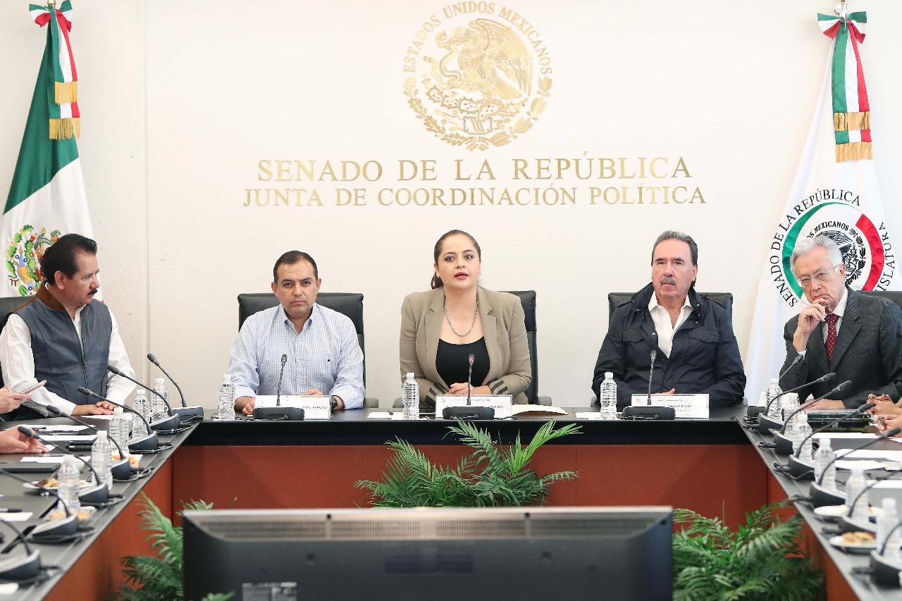 Crear%C3%A1+Senado+fondo+de+reconstrucci%C3%B3n+de+vivienda+de+50+millones+de+pesos